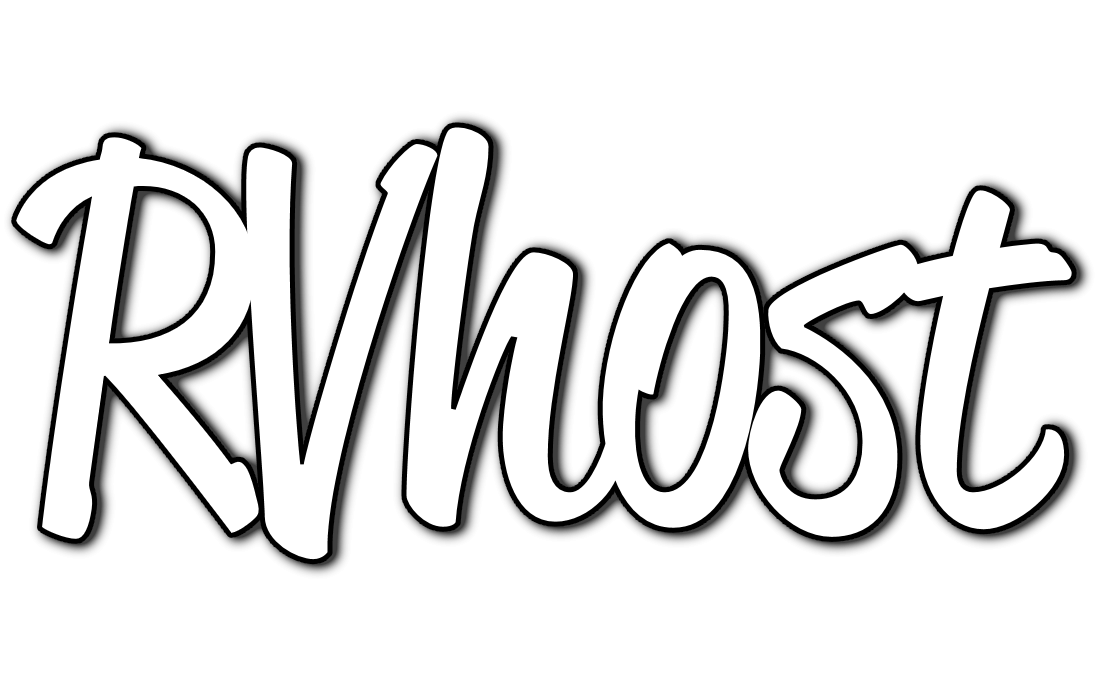 RVhost.co.uk